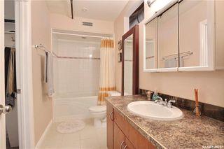Photo 31: 401 2206 Dewdney Avenue in Regina: Warehouse District Condominium for sale : MLS®# SK785048