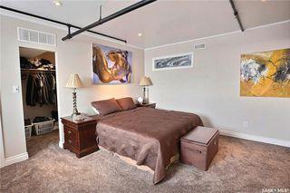 Photo 26: 401 2206 Dewdney Avenue in Regina: Warehouse District Condominium for sale : MLS®# SK785048