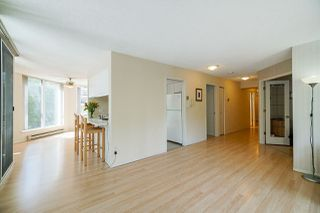 """Photo 6: 105 1135 QUAYSIDE Drive in New Westminster: Quay Condo for sale in """"Anchor Pointe"""" : MLS®# R2402846"""