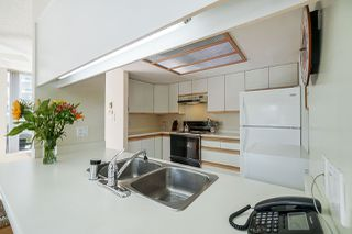 """Photo 10: 105 1135 QUAYSIDE Drive in New Westminster: Quay Condo for sale in """"Anchor Pointe"""" : MLS®# R2402846"""