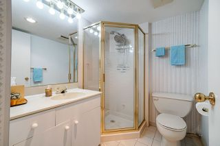 """Photo 15: 105 1135 QUAYSIDE Drive in New Westminster: Quay Condo for sale in """"Anchor Pointe"""" : MLS®# R2402846"""
