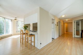 """Photo 20: 105 1135 QUAYSIDE Drive in New Westminster: Quay Condo for sale in """"Anchor Pointe"""" : MLS®# R2402846"""