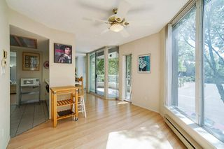 """Photo 9: 105 1135 QUAYSIDE Drive in New Westminster: Quay Condo for sale in """"Anchor Pointe"""" : MLS®# R2402846"""