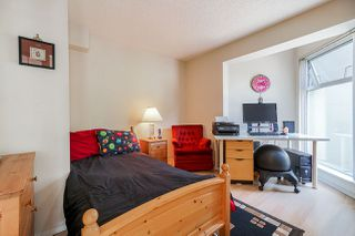 """Photo 14: 105 1135 QUAYSIDE Drive in New Westminster: Quay Condo for sale in """"Anchor Pointe"""" : MLS®# R2402846"""