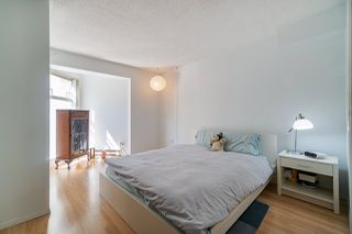 """Photo 16: 105 1135 QUAYSIDE Drive in New Westminster: Quay Condo for sale in """"Anchor Pointe"""" : MLS®# R2402846"""