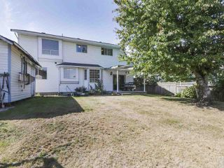 Photo 20: 9438 152A Street in Surrey: Fleetwood Tynehead House for sale : MLS®# R2403711