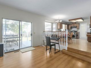 Photo 11: 9438 152A Street in Surrey: Fleetwood Tynehead House for sale : MLS®# R2403711