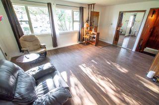 Photo 3: 13415 138 Street in Edmonton: Zone 01 House for sale : MLS®# E4174534