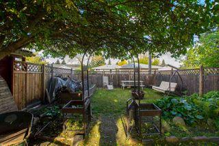 Photo 28: 13415 138 Street in Edmonton: Zone 01 House for sale : MLS®# E4174534