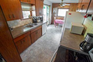 Photo 6: 13415 138 Street in Edmonton: Zone 01 House for sale : MLS®# E4174534