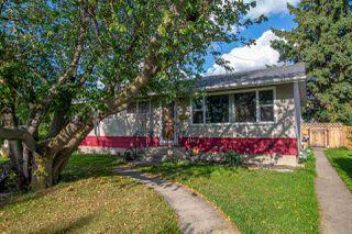 Photo 2: 13415 138 Street in Edmonton: Zone 01 House for sale : MLS®# E4174534