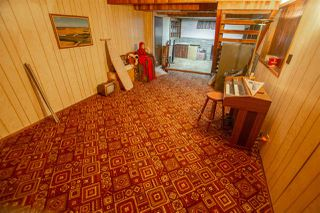 Photo 19: 13415 138 Street in Edmonton: Zone 01 House for sale : MLS®# E4174534