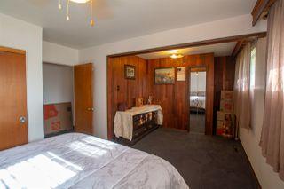 Photo 12: 13415 138 Street in Edmonton: Zone 01 House for sale : MLS®# E4174534
