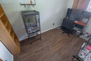 Photo 17: 13415 138 Street in Edmonton: Zone 01 House for sale : MLS®# E4174534