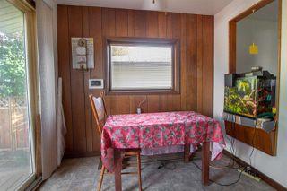 Photo 10: 13415 138 Street in Edmonton: Zone 01 House for sale : MLS®# E4174534