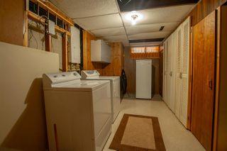 Photo 21: 13415 138 Street in Edmonton: Zone 01 House for sale : MLS®# E4174534