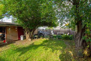 Photo 27: 13415 138 Street in Edmonton: Zone 01 House for sale : MLS®# E4174534