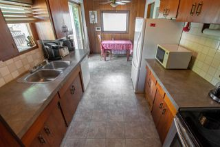 Photo 7: 13415 138 Street in Edmonton: Zone 01 House for sale : MLS®# E4174534