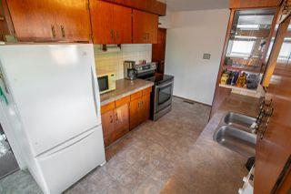 Photo 9: 13415 138 Street in Edmonton: Zone 01 House for sale : MLS®# E4174534