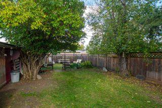 Photo 26: 13415 138 Street in Edmonton: Zone 01 House for sale : MLS®# E4174534