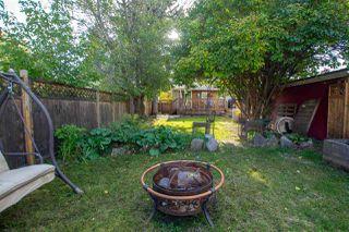 Photo 29: 13415 138 Street in Edmonton: Zone 01 House for sale : MLS®# E4174534