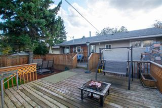 Photo 24: 13415 138 Street in Edmonton: Zone 01 House for sale : MLS®# E4174534