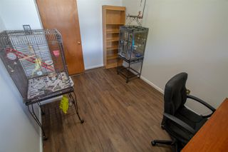 Photo 16: 13415 138 Street in Edmonton: Zone 01 House for sale : MLS®# E4174534