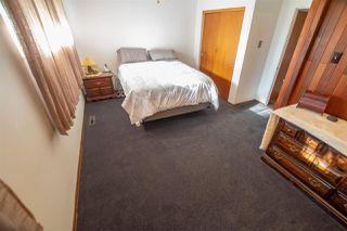 Photo 11: 13415 138 Street in Edmonton: Zone 01 House for sale : MLS®# E4174534