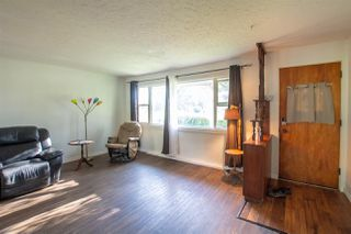 Photo 5: 13415 138 Street in Edmonton: Zone 01 House for sale : MLS®# E4174534