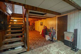 Photo 18: 13415 138 Street in Edmonton: Zone 01 House for sale : MLS®# E4174534