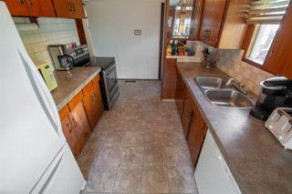 Photo 8: 13415 138 Street in Edmonton: Zone 01 House for sale : MLS®# E4174534