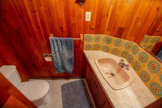 Photo 20: 13415 138 Street in Edmonton: Zone 01 House for sale : MLS®# E4174534