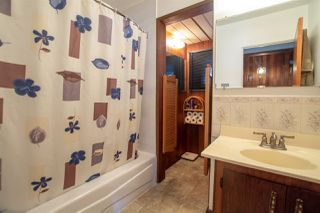 Photo 14: 13415 138 Street in Edmonton: Zone 01 House for sale : MLS®# E4174534