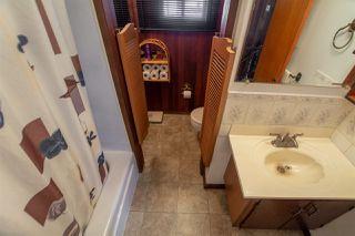 Photo 15: 13415 138 Street in Edmonton: Zone 01 House for sale : MLS®# E4174534