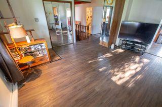 Photo 4: 13415 138 Street in Edmonton: Zone 01 House for sale : MLS®# E4174534