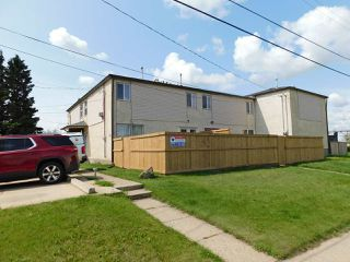 Photo 30: 5 4839 50 Street: Gibbons Townhouse for sale : MLS®# E4175751