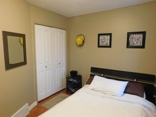 Photo 21: 5 4839 50 Street: Gibbons Townhouse for sale : MLS®# E4175751