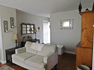 Photo 6: 5 4839 50 Street: Gibbons Townhouse for sale : MLS®# E4175751
