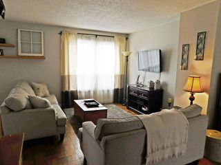 Photo 14: 5 4839 50 Street: Gibbons Townhouse for sale : MLS®# E4175751