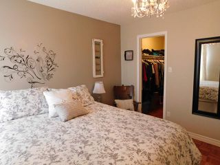 Photo 16: 5 4839 50 Street: Gibbons Townhouse for sale : MLS®# E4175751
