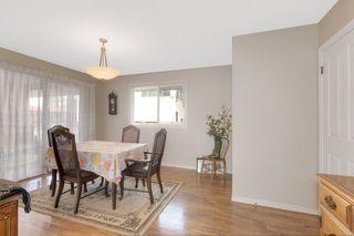 Photo 5: 400 Dudgeon Road in Kelowna: Rutland North House for sale (Central Okanagan)  : MLS®# 10190727