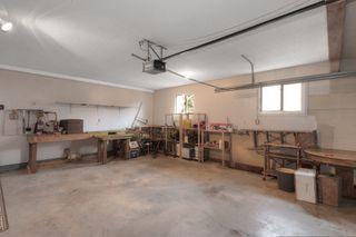 Photo 22: 400 Dudgeon Road in Kelowna: Rutland North House for sale (Central Okanagan)  : MLS®# 10190727
