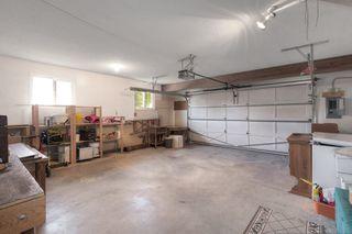 Photo 21: 400 Dudgeon Road in Kelowna: Rutland North House for sale (Central Okanagan)  : MLS®# 10190727