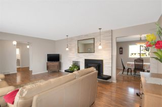 Photo 11: 400 Dudgeon Road in Kelowna: Rutland North House for sale (Central Okanagan)  : MLS®# 10190727