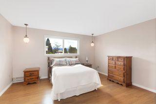Photo 13: 400 Dudgeon Road in Kelowna: Rutland North House for sale (Central Okanagan)  : MLS®# 10190727
