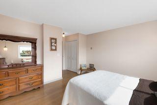 Photo 14: 400 Dudgeon Road in Kelowna: Rutland North House for sale (Central Okanagan)  : MLS®# 10190727