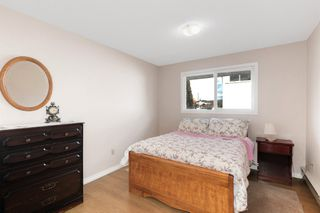 Photo 16: 400 Dudgeon Road in Kelowna: Rutland North House for sale (Central Okanagan)  : MLS®# 10190727