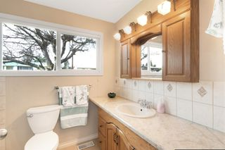 Photo 15: 400 Dudgeon Road in Kelowna: Rutland North House for sale (Central Okanagan)  : MLS®# 10190727