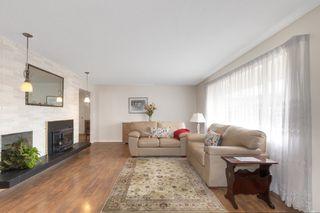 Photo 3: 400 Dudgeon Road in Kelowna: Rutland North House for sale (Central Okanagan)  : MLS®# 10190727