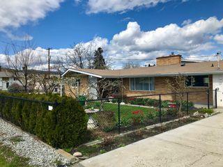 Photo 23: 400 Dudgeon Road in Kelowna: Rutland North House for sale (Central Okanagan)  : MLS®# 10190727